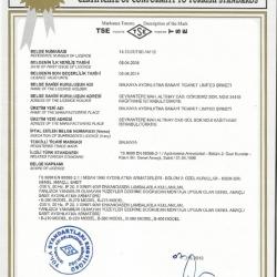 sertifika_10