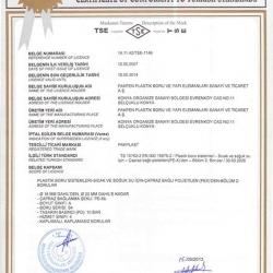 sertifika_17