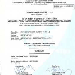 sertifika_18