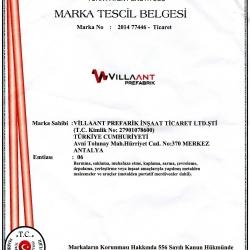 sertifika_2-e1491850216487