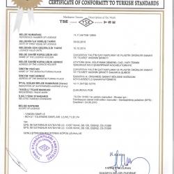 sertifika_7