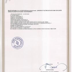 sertifika_8